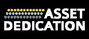 Asset Dedication logo