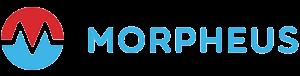 Morpheus Data interactive walkthrough